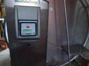 Westfalia Kryos Atlas 2400 Milchkühltank