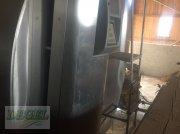 Milchkühltank типа Westfalia Milchkühltank 14000, Gebrauchtmaschine в Feilitzsch