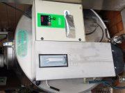 Westfalia Platin 1410 Охлаждающий резервуар для молока