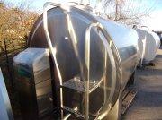 Milchkühltank типа Westfalia T-COOL 6000, Gebrauchtmaschine в Übersee