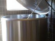 Alfa Laval RFT 1030 Ванна для охлаждения молока