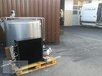 Milchkühlwanne типа De Laval DXOC1200 Liter в Hutthurm