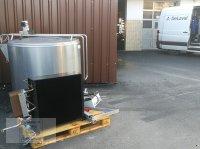 De Laval DXOC1200 Liter vas (vană, moldă) de răcirea laptelui