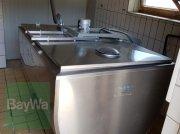 De Laval SCO 1.000 Liter Ванна для охлаждения молока