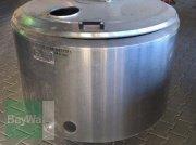 DeLaval RFT 605 Milchkühlwanne