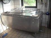Milchkühlwanne typu Milchkühlwanne Miele 800 Liter rechteckig mit Bodenkühlung, Gebrauchtmaschine w Argenbühl