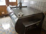 Müller O-600 tejhűtő kád