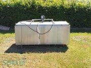 Westfalia DWX 1200 Ванна для охлаждения молока