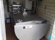 Milchkühlwanne типа Westfalia Milchkühlwanne 1200l, Gebrauchtmaschine в Ehekirchen