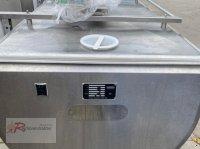 Westfalia Titan 1600 Milchkühlwanne