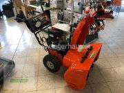 Ariens ST 30 DLE DELUXE Молочная цистерна