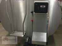 De Laval DX/CE Молочная цистерна