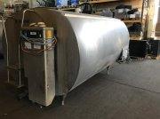 Milchtank типа De Laval DXCE 6000 Liter Komplett, Gebrauchtmaschine в Holthof