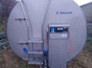 Milchtank типа De Laval DXCE, Gebrauchtmaschine в Bolderslev