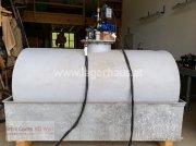 Eigenbau 1400 Молочная цистерна