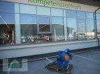 Milchtank des Typs Göweil BZT ekkor: Klagenfurt