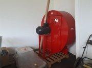 Milchtank типа Lasco Heutrocknungsanlage, Gebrauchtmaschine в Bruck