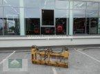 Milchtank типа Mammut POWER CUT в Klagenfurt