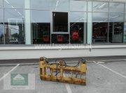 Milchtank des Typs Mammut POWER CUT, Gebrauchtmaschine in Klagenfurt