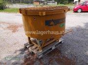 Milchtank типа Mammut TRAKTORBETONMISCHER TM 125, Vorführmaschine в Schärding