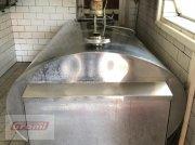 Meko 1 Молочная цистерна