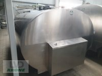 Müller O-1500 Молочная цистерна