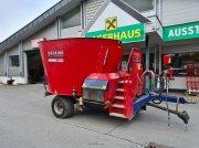 Milchtank типа Siloking Mischwagen  9m³ Premium, Gebrauchtmaschine в Bruck