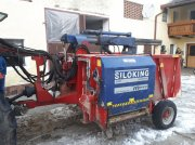 Siloking Silokamm DA 4200 Молочная цистерна