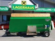 Milchtank des Typs Sonstige Futtermischer 7,5m³, Gebrauchtmaschine in Bruck