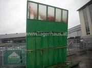 Sonstige GARAGENTOR H 4000 B 3600 Milchtank