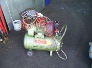 Milchtank типа Sonstige Luftkompressor AGRE Boss, Gebrauchtmaschine в Kremsmünster