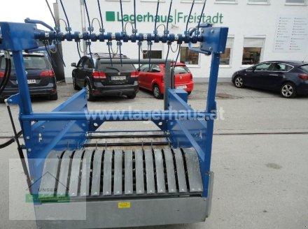 Milchtank des Typs Sonstige RBA, Gebrauchtmaschine in Freistadt (Bild 4)