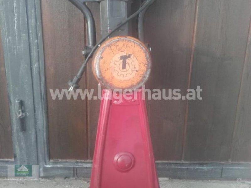 Milchtank des Typs Sonstige Sonstige, Gebrauchtmaschine in Klagenfurt (Bild 1)