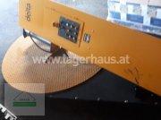Milchtank a típus Sonstige STRAPEX FOLIENWICKLER, Gebrauchtmaschine ekkor: Amstetten