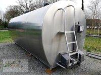 Sonstige WEDHOLMS DF 95 L - 20.000 LTR Молочная цистерна