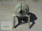 Milchtank des Typs Sonstige ZAPFWELLEN-MISCHMASCHINE, Gebrauchtmaschine in Schlitters