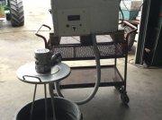 Westfalia Ringverdampfer Kühlung Wet 100 Молочная цистерна