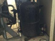 Westfalia Westfalia cisternă pt. Lapte