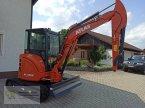 Minibagger типа Atlas AC40UB neu в Vilsheim