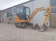 Bobcat 323 J Minibagger