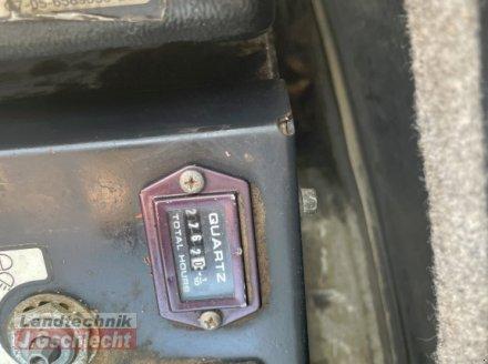 Minibagger типа Bobcat 323, Gebrauchtmaschine в Mühldorf (Фотография 14)