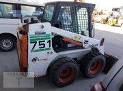 Bobcat 751 Minibagger