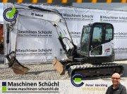 Minibagger типа Bobcat E 85, Gebrauchtmaschine в Schrobenhausen-Edels