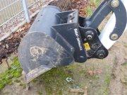 Minibagger des Typs Bobcat TIEFENLÖFFEL 50CM, Neumaschine in Neubukow