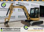 Minibagger des Typs Caterpillar 305 E 2 CR 5,3to NEUWERTIGER ZUSTAND!! in Schrobenhausen-Edels