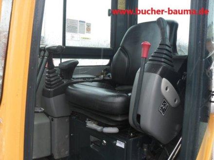 Minibagger типа Hyundai R 25 - Mehrfach vorhanden, Gebrauchtmaschine в Obrigheim (Фотография 3)