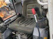 Kubota KX 91 Minibagger