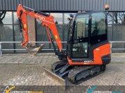 Kubota KX027-4 Minigraver Minipelle Excavator Minibagger