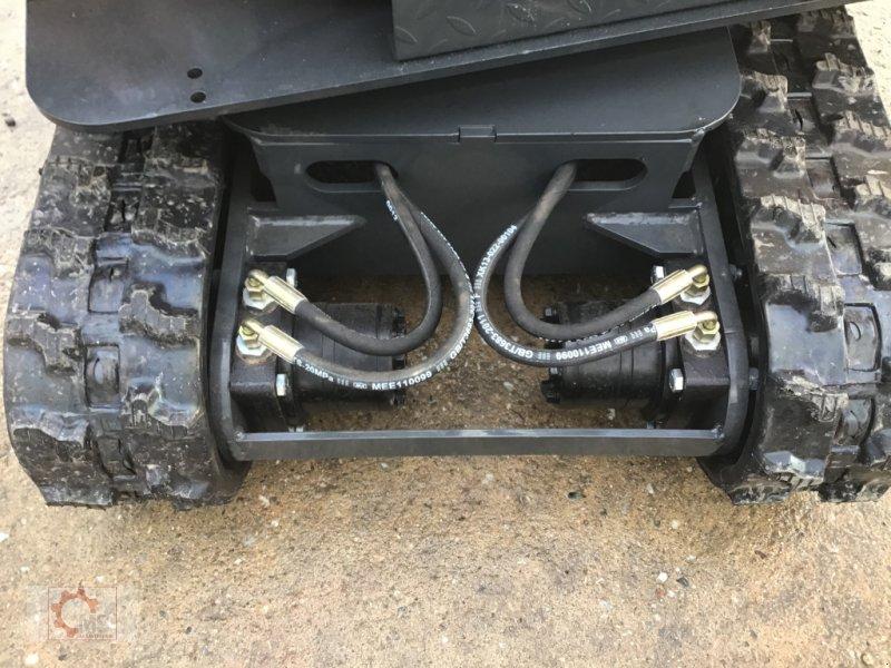 Minibagger des Typs MS RM07, Neumaschine in Tiefenbach (Bild 10)