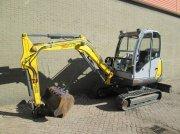 Minibagger des Typs Neuson 3503RD, Gebrauchtmaschine in Barneveld